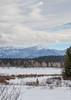 Gros Ventre Wilderness from Oxbow Bend (scepdoll) Tags: grandtetonnationalpark grosventre jackson tetons snow winter wyoming unitedstatesofamerica