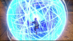 Naruto-to-Boruto-Shinobi-Striker-200218-006