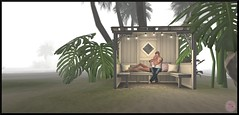 Snapshot_018 (ReenaStark) Tags: secondlife sl avatar avatars avi avis virtualreality valentine valentinesday couple couples man men guy guys women woman lady ladies girl girls love holiday holidays