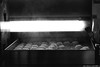Cafè (lauttone1) Tags: salerno sa ita italia italy south sud meridione cafè caffè coffee bar vapor vapore hot warm ritual riti canon eos 1d mark iii streetphotography street bnw black white bianco nero blanc noir