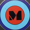 letter M (Leo Reynolds) Tags: xleol30x panasonic lumix tz80 m mmm squaredcircle oneletter letter xsquarex sqset142 grouponeletter xx2018xx