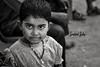 The Innocence of a village girl © sourovsaha (sourov_saha) Tags: innocence girl village villagepeople localgirl bangladesh ruralbangladesh sourovsaha nikond5500 nikonasia portrait cuteness nikon nikonbd