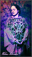 Helena Rubinstein TudioJepegii (TudioJepegii ☆) Tags: portrait photomanipulation artisaneed artwork woodprint wonderingflowers wayoffragrance travel tudio town tudiojepegii tree ukijoe ukiyoe uptothenextlevel ideology ikebana ignorance oldtown old outdoor plant paper people palm palmtree park atmosphere albertostudio aristocratic announcement structure streetphotography botanic connectivity flower flowers destination surreal detail default definciency democratic green hospitality jepegii japan local lumia leave layers light landscape zen culture center capital cameraphonenokialumia630ismycanvas vincentvangogh vegitation blue background nature nokia new municipalpark municipal modern mystery abstract