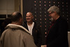 2018_PIFF_OPENING_NIGHT_0296 (nwfilmcenter) Tags: nwfc opening piff event