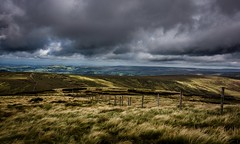 Wild HFF (Phil-Gregory) Tags: nikon d7200 naturalphotograph naturephotography national naturalworld kinderscout countryside color col wideangle ultrawide tokina1120mmatx tokina 1120mm 1120mmf2811 1120 scenicsnotjustlandscapes