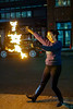 fire and flow session at ORD Camp 2018 24 (opacity) Tags: ordcamp chicago fireandflowatordcamp2018 googlechicago googleoffice il illinois ordcamp2018 fire fireperformance firespinning unconference