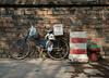Hanoi (Wolfgang Staudt) Tags: hanoi vietnam asien suedostasien indochina altstadt hoankiemsee roterfluss zitadellethănglong khuêvăncácpavillon sônghồng