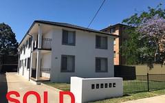 25 Arthur Street, Merrylands West NSW