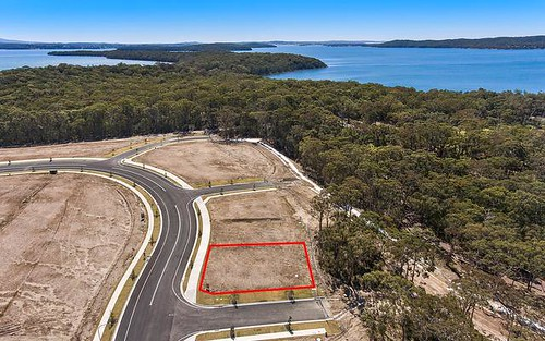 Lot 408, Fairwater Drive, Gwandalan NSW