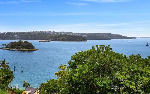 5/1 Sutherland Crescent, Darling Point NSW