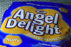 Angel Delight - Food 'Classics' (Tony Worrall) Tags: classics relic old add tag ©2018tonyworrall images photos photograff things uk england food foodie grub eat eaten taste tasty cook cooked iatethis foodporn foodpictures picturesoffood dish dishes menu plate plated made ingrediants nice flavour foodophile x yummy make tasted meal nutritional freshtaste foodstuff cuisine nourishment nutriments provisions ration refreshment store sustenance fare foodstuffs meals snacks bites chow cookery diet eatable fodder label sign package packet words angel delight