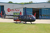 G-LTWA Robinson R44 Clipper Booker High Wycombe Aero Expo 03rd June 2017 (michael_hibbins) Tags: gltwa robinson r44 clipper booker high wycombe aero expo 03rd june 2017 g aviation aircraft aeroplane aerospace airplane air airshow aeroexpo civil private helicopter heli helicopters