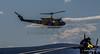 (Eλληνικά Φτερά - Hellenic Wings) Tags: hellicopter hellenicarmyaviation uh1 huey αεροπορίαστρατούασ