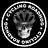 Cycling-Road-Hog icon