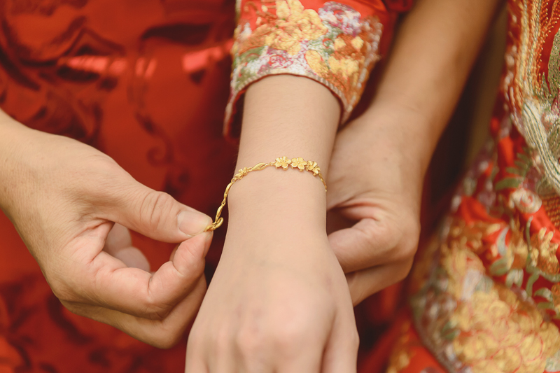 Even more,徐徐兒,新祕恩恩,煙波飯店,煙波飯店婚宴,煙波飯店婚攝,主持Nina,新竹婚攝,MSC_0019