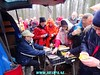 """2018-01-10   Wenum-Wiesel     26 Km (35) • <a style=""""font-size:0.8em;"""" href=""""http://www.flickr.com/photos/118469228@N03/24752937567/"""" target=""""_blank"""">View on Flickr</a>"""