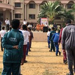 20171216 - Sports Day Celebrations(BLR) (34)