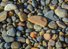 Colorful rocks on beach (phuong.sg@gmail.com) Tags: abstract backdrop background beach black closeup coast cobblestone color decoration decorative gravel gray ground hard harmony heap little macro material mineral natural nature ocean pattern pebble rock rough round scene sea seashore seaside shape shiny small smooth spa stone stony summer surface texture textured underwater wallpaper water
