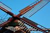 Schmohmühle (.rog3r1) Tags: canon 5ds schmohmühle brunsbrock niedersachsen kirchlinteln verden