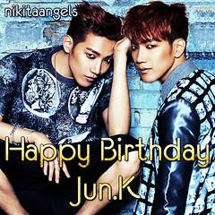 jun.k 画像3