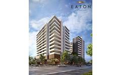 2B/7 Union St, Wickham NSW