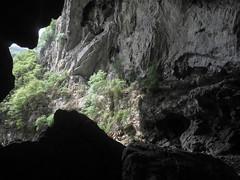 Guizhou China cave  纳雍出水洞 (黔中秘境) Tags: china guizhou asia mountains 中国 贵州 亚洲 山 大自然 cave cavem caves caving cccp speleo 中国洞穴 贵州洞穴 贵阳 洞 山洞 洞穴