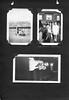 995.022.017 pg23 - Gibson Family Album (Cumberland Museum) Tags: gibson album cumberlandmuseum cumberland comoxvalley vancouverisland britishcolumbia 1937 1936 peoplestoz valli