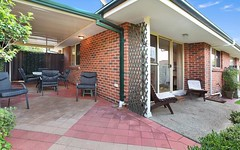 5/85 Chetwynd Road, Merrylands NSW