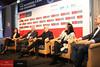 Annual Meeting 2018 (TheEconomistEvents) Tags: annual belvedere davos economic forum grandhotel meeting steigenberger world