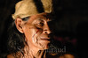 Guarani (pguiraud) Tags: sergeguiraud zoé yawalapiti kayapo asurinidoxingu bororo awa brésil brasil brazil tribu tribe ethnie ethnic amazonie amazon amazone indio indien indian forêttropicale portrait artducorps labret ornementcorporel plateaulabial para indiensisolés indiosisolodos