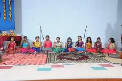 Swaramedha Music Academy Annual Day Photos (149)