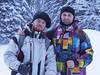 2018-01-22_20-07-03 (dubok_andrew) Tags: kuluarpohod карпаты zakarpattia