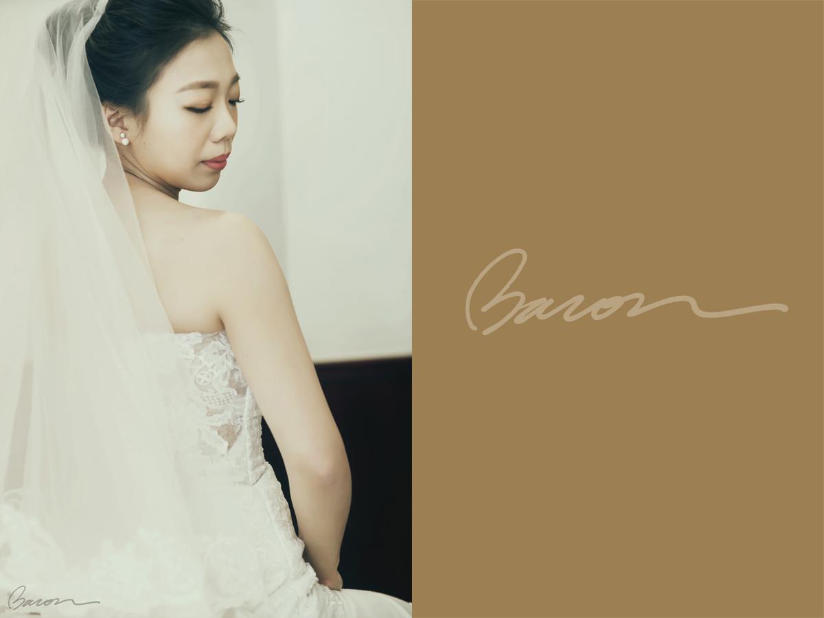 Color_052,婚禮紀錄, 婚攝, 婚禮攝影, 婚攝培根, 台北中崙華漾