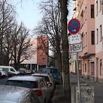 Karlsgartenschule_e-m10_1011143561 thumbnail