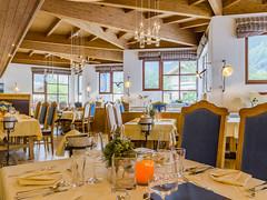 Happy_Stubai_Hotel_Hostel_Neustift_Stubai Valley_Tyrol_Austria_Restaurant_(287) (marketing deluxe) Tags: stubai neustift tyrol austria happystubai vintage chilling hostel food action glacier