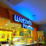 Wetzel's Pretzels (Connecticut Post Mall) thumbnail