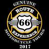 Route 66 Experience 2017 (ROUTE 66 EXPERIENCE) Tags: route66experience ruta66 route66 road route rota66 touring tours tour motard moto motorrad motociclismo motero motorcycle motorcycletouring motorcycletour motards motorcycletours moteros bmw bike bikers biker hog harleydavidson harleyownersgroup harley honda carretera