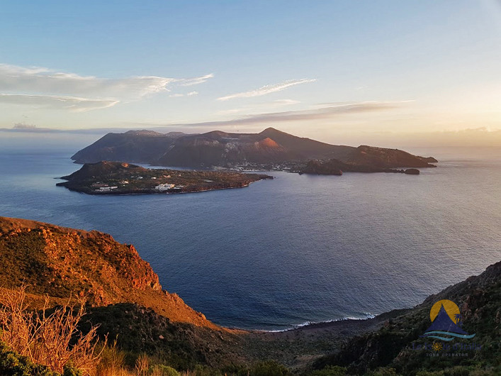 The World's Best Photos of eolie