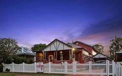 53 Main St, Alstonville NSW