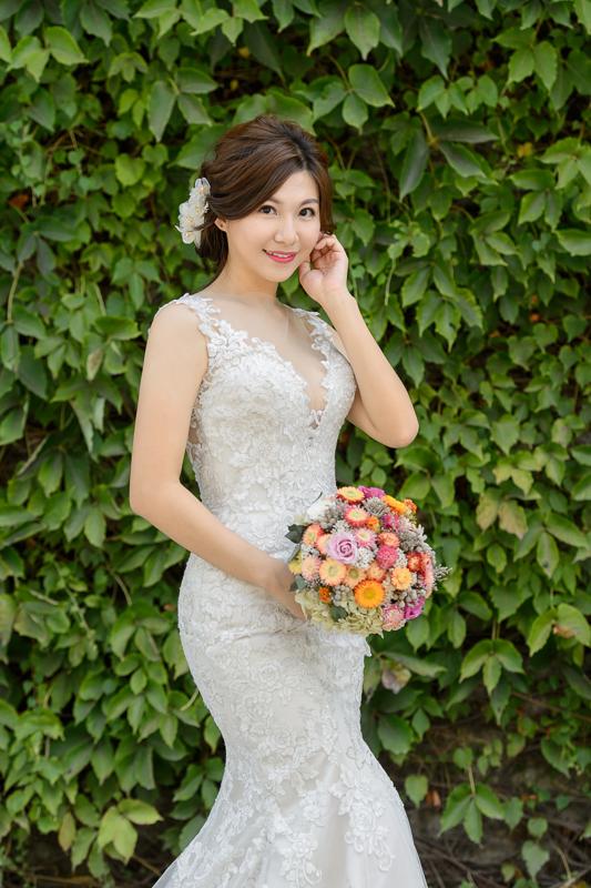 cheri, cheri wedding, cheri婚紗, cheri婚紗包套, JH florist, 自助婚紗,新祕MICA,MSC_0006