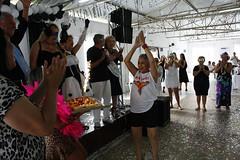 Pessoa Idosa Baile Carnaval 09 02 18 Foto Ricardo Oliveira (81) (prefbc) Tags: pessoa idosa carnaval baile melhor idade 3ªidade