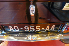 retromob18-(33) (gerbor) Tags: retromobile2018 citroen cx c6 c4 chapron cabrioletds ds dsidclubdefrance ds20 ds19 ds21 ds23break ds3 ds5 ds7 presidentielle expo exposition facebookgeraldfocigisors gerald geraldfoci geraldgisors geraldfocinet gerbor gs icccr id nikon normandie nikonds3a olivierdeserres rosalie sm typeh traction tractionuniverselle usineaulnay vexin