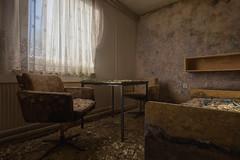 - keine Goldkante - (mariburg) Tags: abandoned rotten marode 6d canoneos6d forgotten ruin decay desolate derelict canonef1635mmf4lisusm