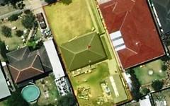 20 Romney Crescent, Miller NSW
