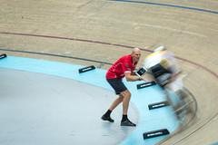 TrackNats-0379 (Edster951) Tags: velodrome track cycling trackcycling