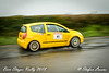 DSC_8164 (Salmix_ie) Tags: birr offaly stages rally nenagh tipperary abbey court hotel oliver stanley motors ltd midland east championship top part west coast badmc 18th february 2018 nikon nikkor d500 great national motorsport ireland