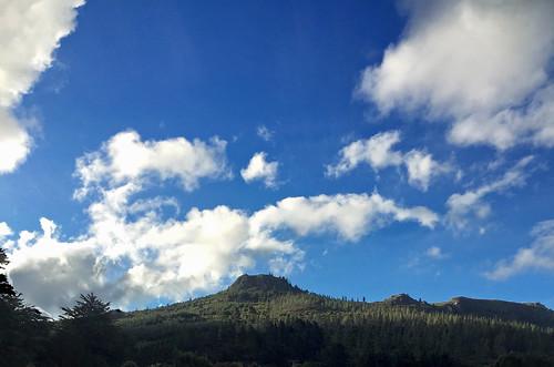 Mount Kettle
