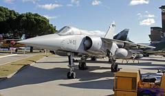 C.14C-77 LECU 11-01-2018 (Burmarrad (Mark) Camenzuli Thank you for the 10.3) Tags: airline spain air force aircraft dassault mirage f1eda registration c14c77 cn 560 lecu 11012018