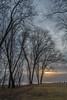 _DSC0124 (johnjmurphyiii) Tags: 06416 clouds connecticut connecticutriver cromwell dawn originalnef riverroad sky sunrise tamron18400 usa winter johnjmurphyiii