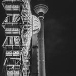 Berlin, Berlin thumbnail